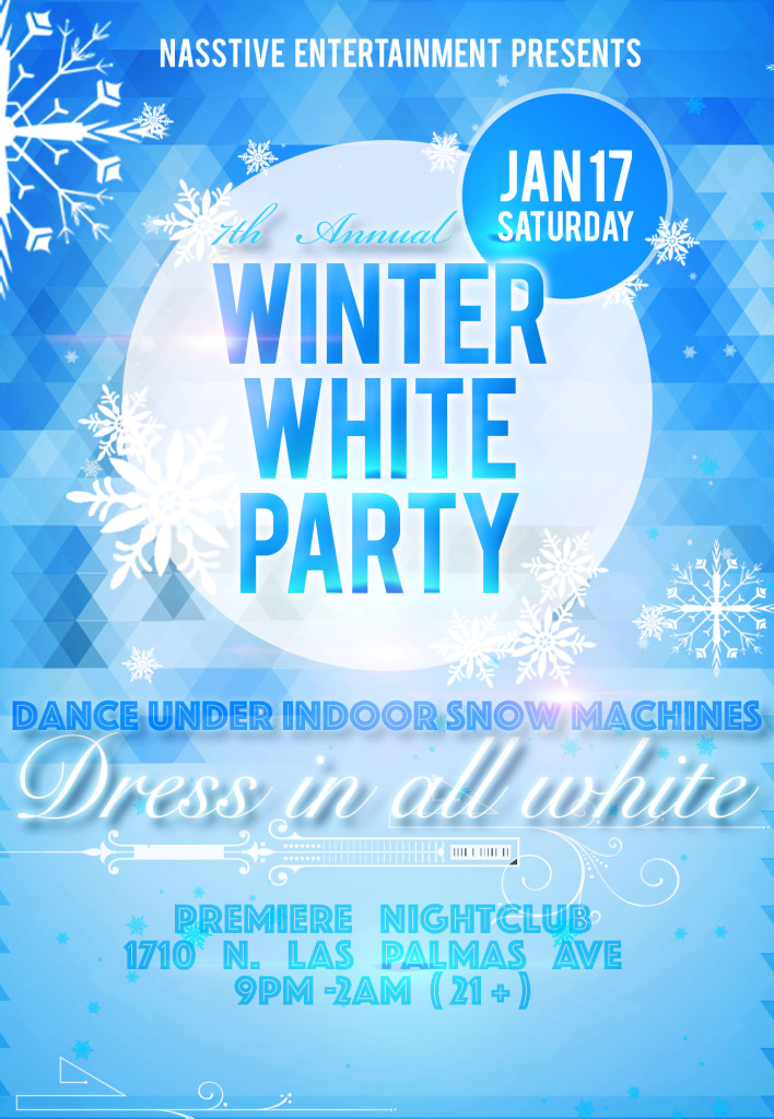 Winter White Party Flyer 2015 nolink