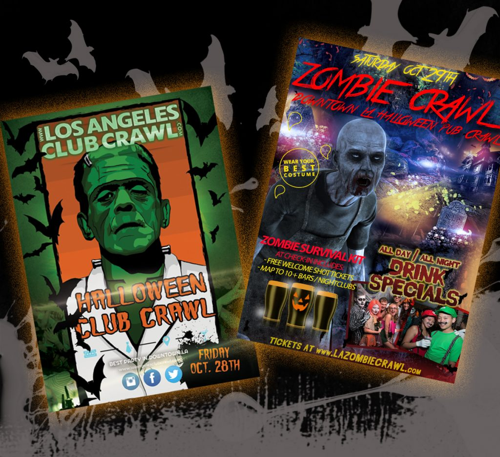 lacc-halloween-special-events